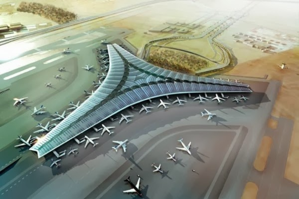 Civil engineer notes - Planning and design of airports pdf ...